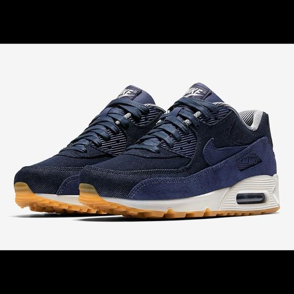 shoes, nike, air max, nike air max 90, clothes, jeans